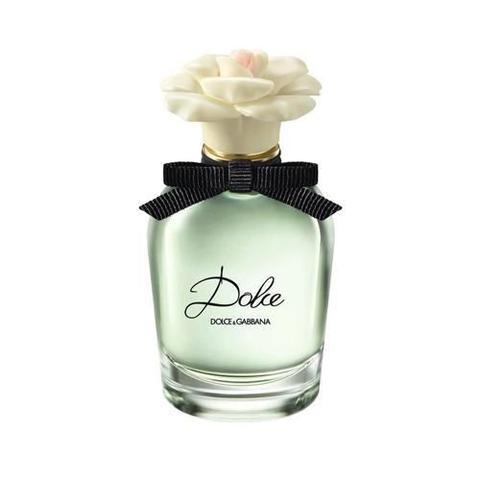 Imagem de Perfume Dolce Gabbana Dolce 50ML EDP