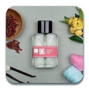 Imagem de Perfume Fator 5: Número 96 Inspiração: 212