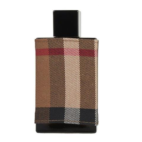 Imagem de Perfume London Masculino Eau de Toilette 100ml - Burberry
