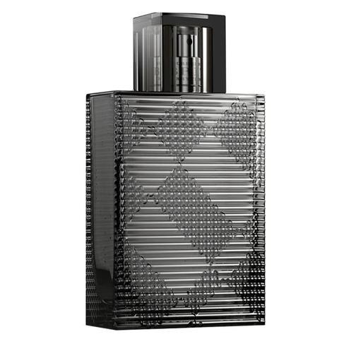 Imagem de Perfume Masculino Burberry Brit Rhythm Men Eau de Toilette