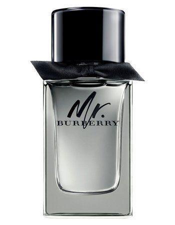 Imagem de Perfume Masculino Mr. Burberry Eau de Toilette 100ml