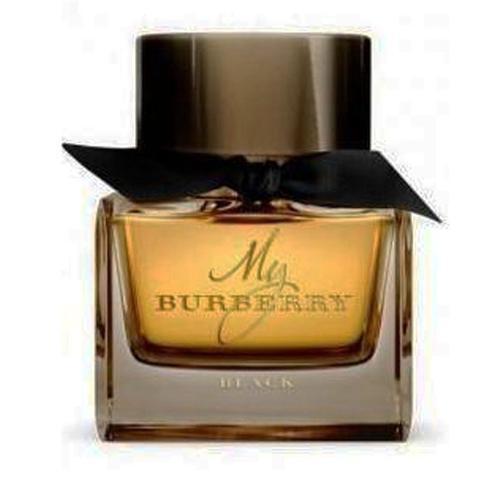 Imagem de Perfume My Black Feminino Eau de Parfum 30ml - Burberry