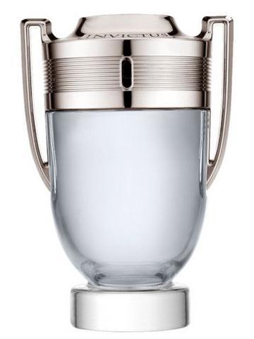 Imagem de Perfume Paco Rabanne Invictus Masculino Eau de Toilette 100ml