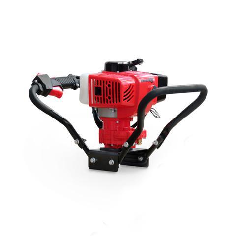 Imagem de Perfurador de solo à gasolina 42,7 cc com broca - TEA43X200-GII