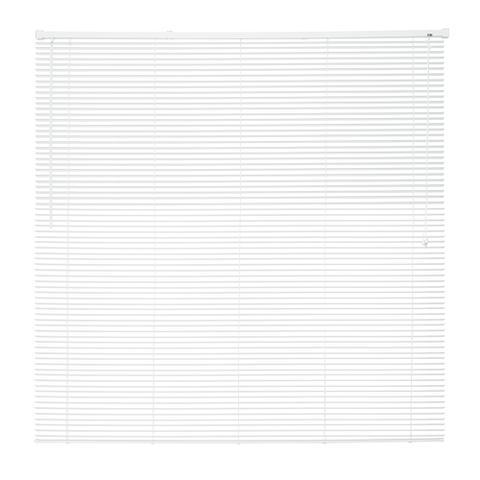 Imagem de Persiana Horizontal OFF - 1,40x1,30m - Branca