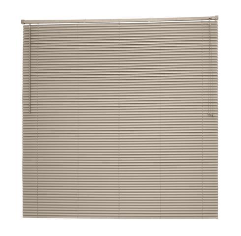 Imagem de Persiana Horizontal PVC Premier - 0,50x0,60m - Caramelo