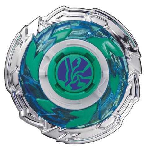 Imagem de Pião Infinity Nado - Standard Series - Super Whisker - Candide