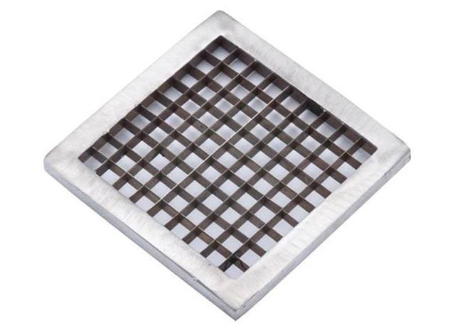 Imagem de Picador de Legumes de Mesa Alumínio 38 cm Pequeno - SPL-001 - Spolu - 0SL 013