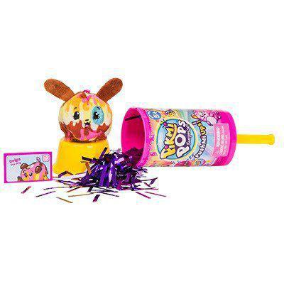 Imagem de Pikmi Pops Surpresa Picolés Confetes  - Dtc