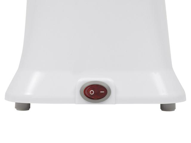 Imagem de Pipoqueira Elétrica Britânia Easypop 80g de Pipoca