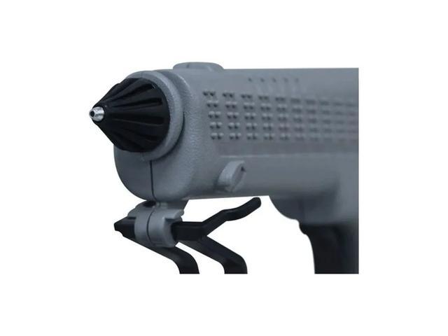 Imagem de Pistola De Cola Quente HPC-100 HIKARI