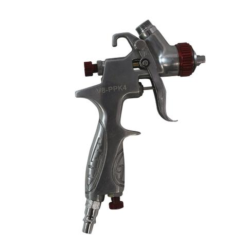 Imagem de Pistola de Pintura Ppk4 - 48975 - V8 Brasil