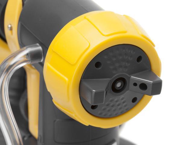 Imagem de Pistola para Pintura Pulverisadora WBR W670