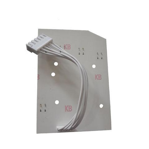 Imagem de Placa compatível máquina de lavar roupas electrolux ltc10 ltc12 ltc15 lt11f lt12f lt15f ltd09 bivolt