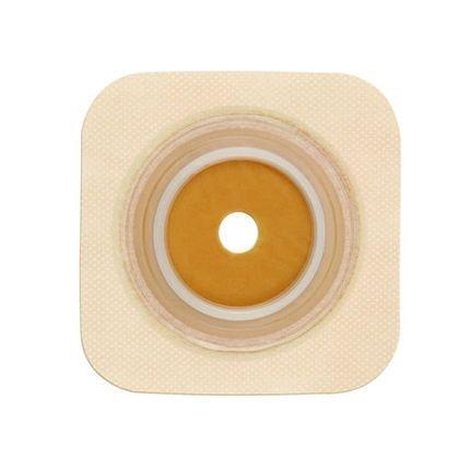 Imagem de Placa de Colostomia Sur-Fit Plus com Micropore 45mm - Convatec