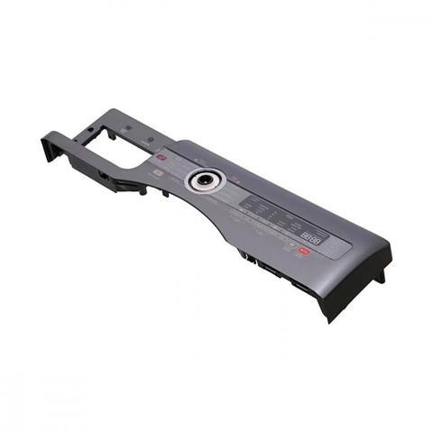 Imagem de Placa de Interface Bivolt para Lavadoras Brastemp W11084514