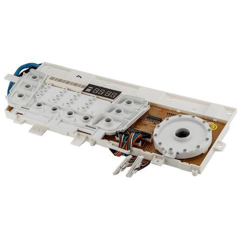 Imagem de Placa de Interface Completa LSI11 Electrolux
