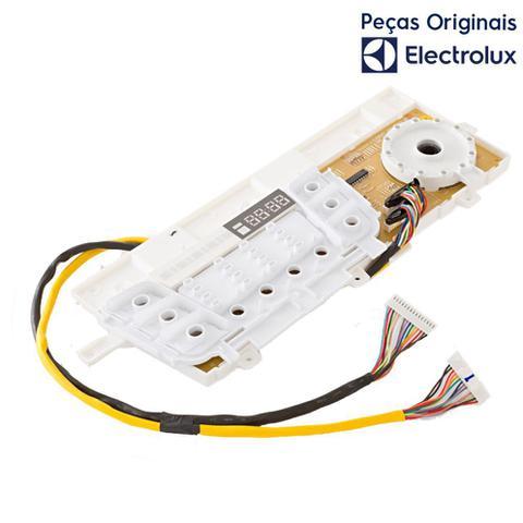 Imagem de Placa de Interface Completa para Lava e Seca Electrolux LSI09 - PRPAFRLDB1