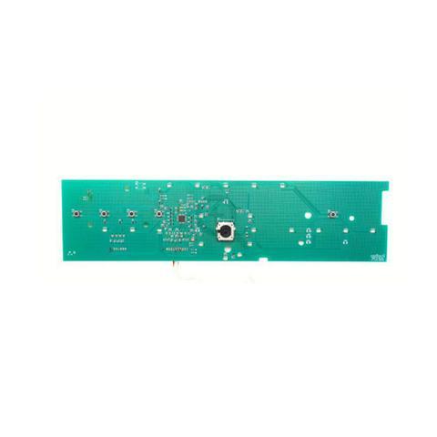 Imagem de Placa de Interface Emicol Compatível com BWL11A
