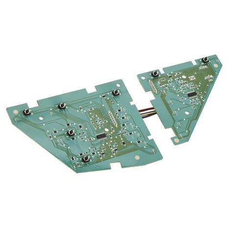 Imagem de Placa de Interface Lavadora Electrolux