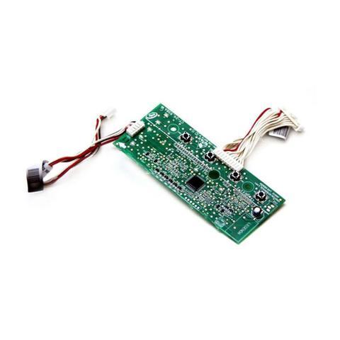 Imagem de Placa de Interface para Máquina de Lavar Brastemp W10474203 - Bivolt
