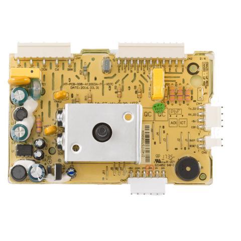 Imagem de Placa de Potência Lavadora Electrolux LT13B - Bivolt
