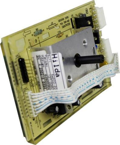 Imagem de Placa de Potência Lavadora Electrolux Lt60 Bivolt