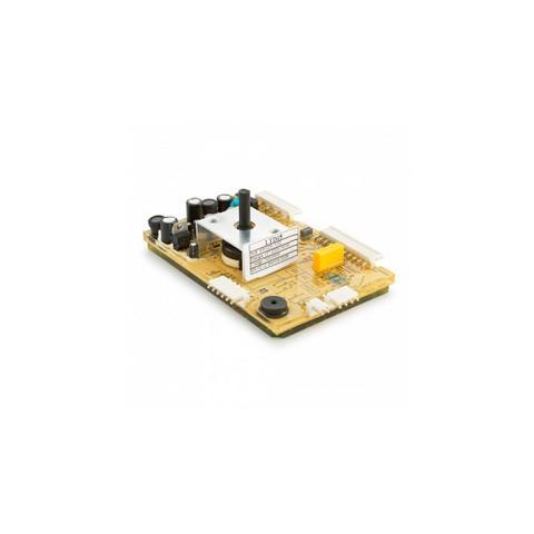Imagem de Placa De Potência Lavadora Electrolux Ltd15 Bivolt