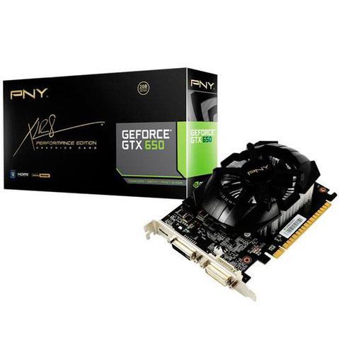 9abf903cb08c2 Imagem de Placa De Vídeo Geforce Gtx 650 2Gb Ddr5 128-Bits 3D Hdmi  Vcggtx650xpb