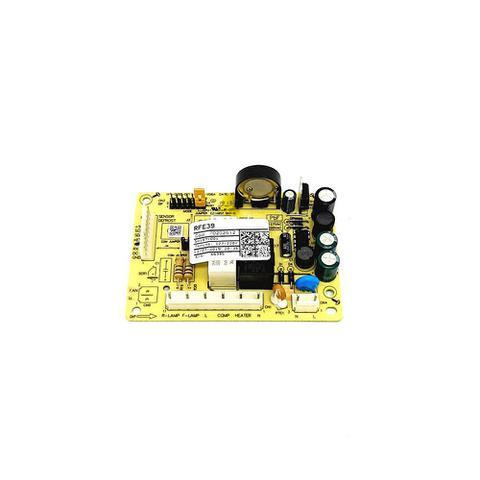 Imagem de Placa Eletrônica Potência/modulo Electrolux RFE39 70202612