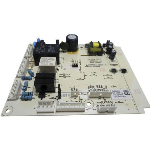 Imagem de Placa Eletrônica Potência Refrigerador Electrolux Bivolt 64800638