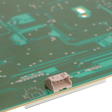 Imagem de Placa Interface Display Original Electrolux DM83X - A96969601