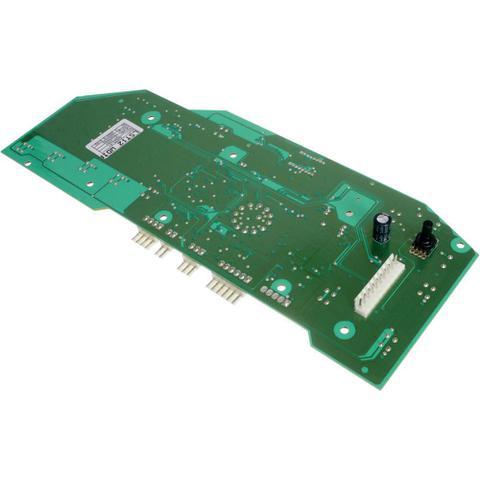 Imagem de Placa Interface Display Original Lava e Seca LST12 LSW12 - 70203339