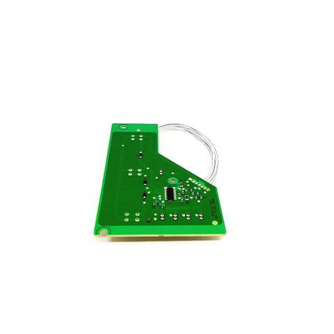 Imagem de Placa Interface Electrolux LTE12 - 64502207