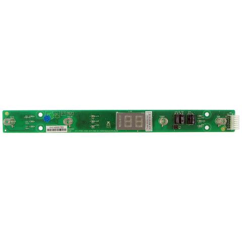 Imagem de Placa interface geladeira electrolux df49 df50 - 64502351