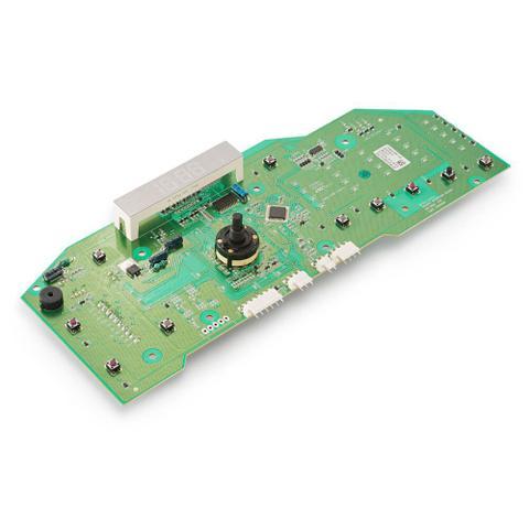 Imagem de Placa Interface Lavadora Electrolux - LST12