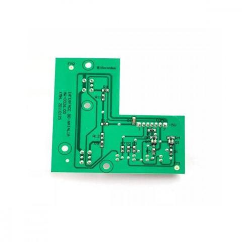 Imagem de Placa Interface para Lavadora Electrolux LTE09