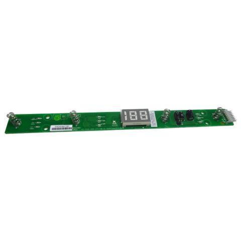 Imagem de Placa Interface Refrigerador Electrolux 64502351