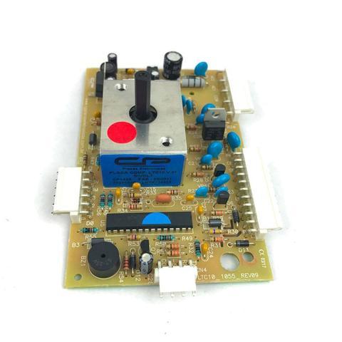 Imagem de Placa Lavadora Electrolux Ltc10 70200646 70200641 Cp1433