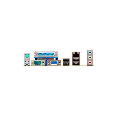 Imagem de Placa Mãe Asus M5A78L-M LX/BR AM3+ DDR3 VGA Serial Paralela