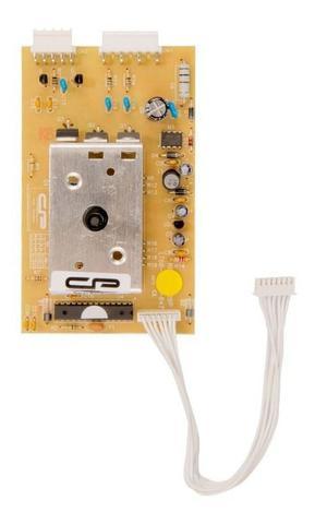 Imagem de Placa Maquina De Lavar Electrolux Turbo Economia 9kg Bivolt