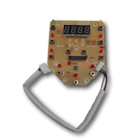 Imagem de Placa Pci Display Panela de Pressão Digital Philco 5L