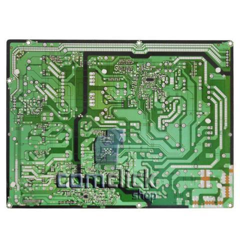 Imagem de Placa PCI Fonte 50PSPF521701A para TV Samsung PL50A450P1XZD