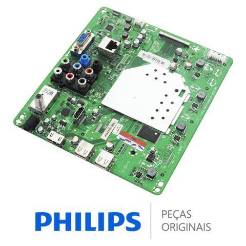 Imagem de Placa PCI Principal para TV Philips 32PFL3508G, 39PFL3508G, 32PFL3518G