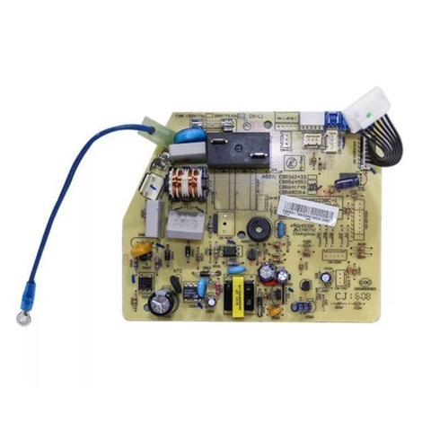 Imagem de Placa Potência Ar Condicionado Split LG TSNC122Y EBR64174902