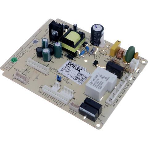 Imagem de Placa Potência Bivolt Original Electrolux DM83X - A96969502