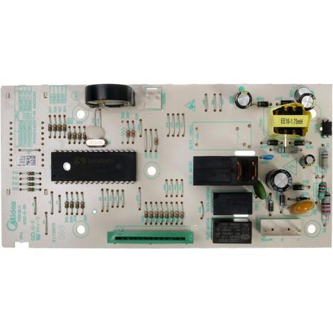 Imagem de Placa Potência Bivolt Original Micro-ondas Electrolux MEF41 - 70002531