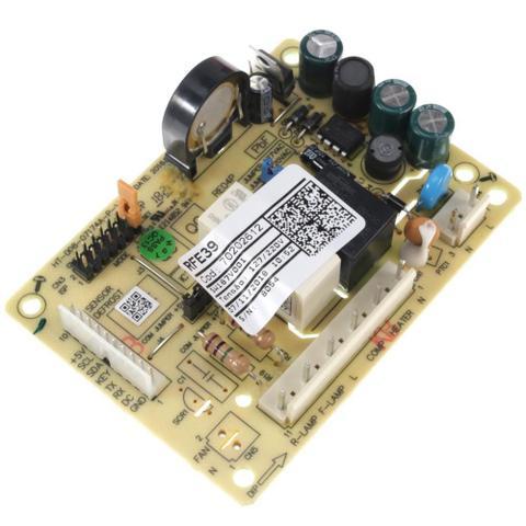 Imagem de Placa Potência Original Electrolux RFE39 - 70202612