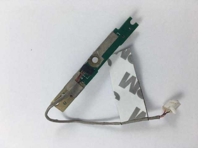 Imagem de Placa Power Para Dell Inspiron I13 5378 A15c