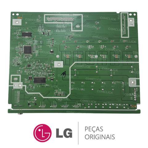 Imagem de Placa Principal EBR78498227 Mini System LG CM8340